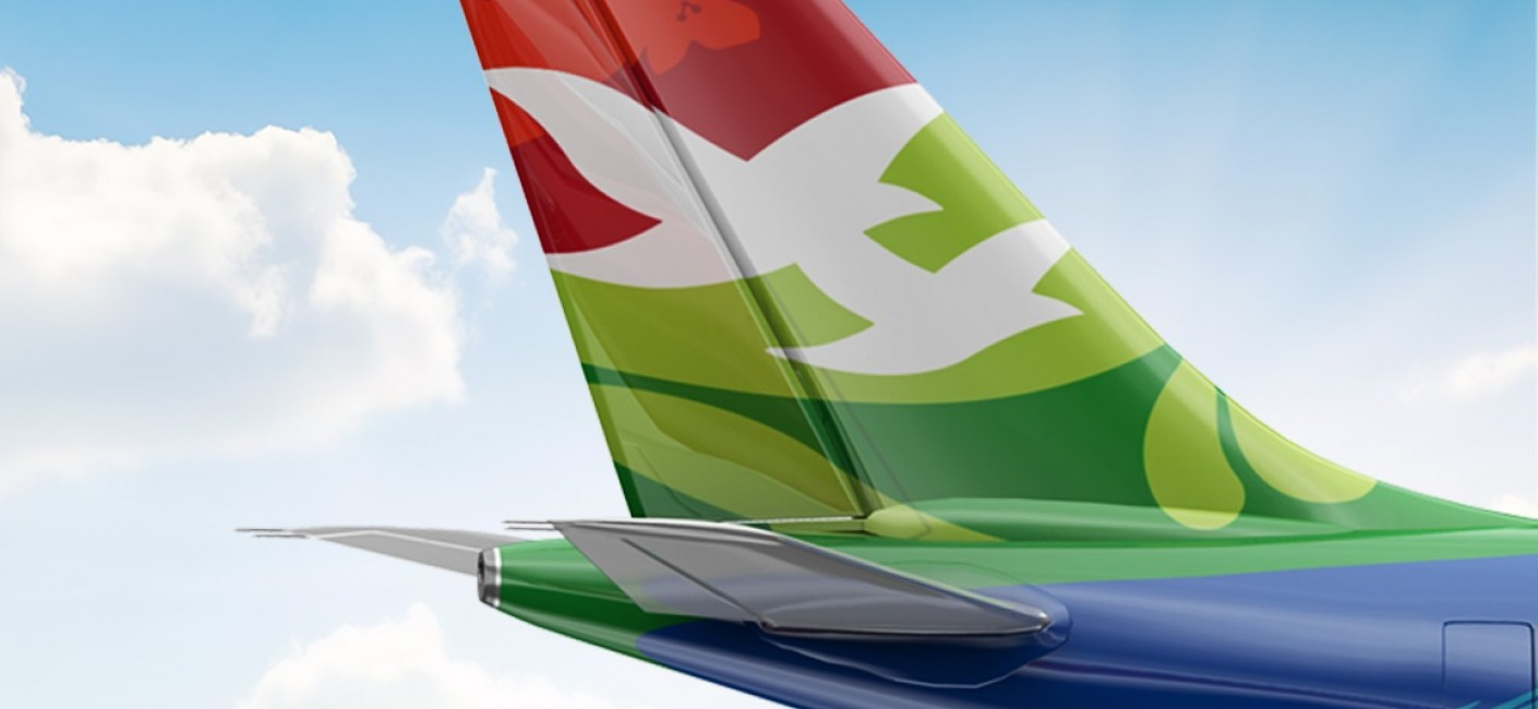 Bird Travels appointed as Air Seychelles General Sales Agent in India